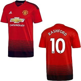 Adidas Manchester United Home Minikit 2020 ab 40,99