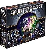 Feuerland Spiele Gaia Project 13 - Juego de Mesa