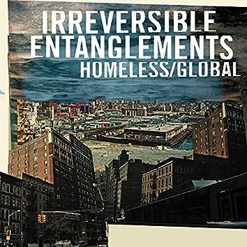 Homeless/Global