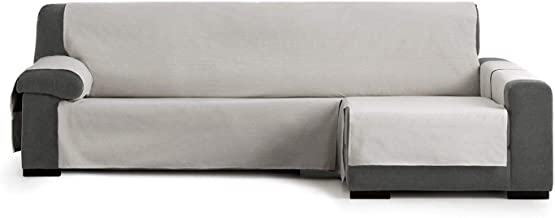 Amazon.es: funda sofa chaise longue impermeable