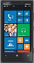 Nokia Lumia 920, Black 32GB (AT&T)