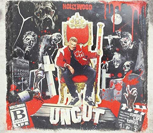 Hollywood Uncut - 187 Strassenbande
