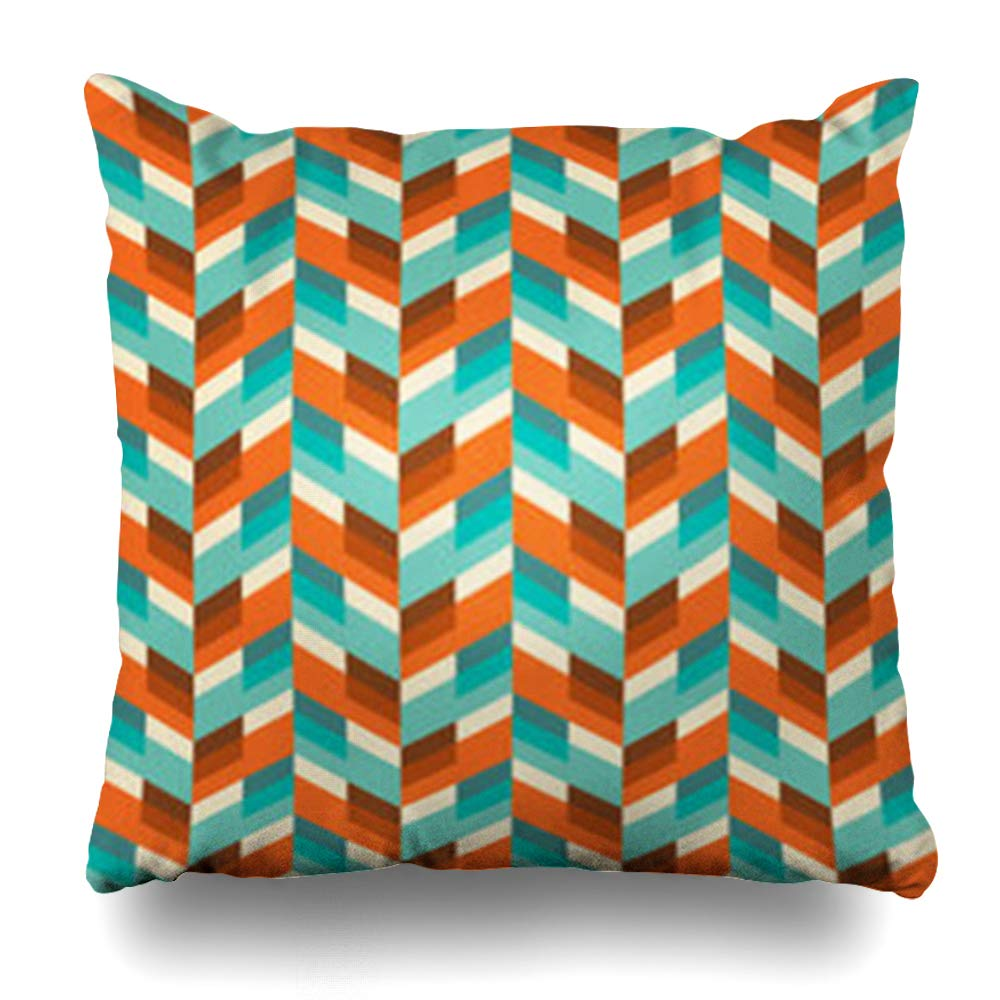 Diagonal Herringbone Brick Pattern Free Patterns