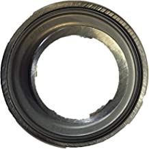 Bearing for Stone and Toro brand mortar and plaster mixer ; mixers concrete