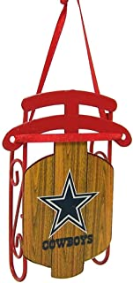 Best football sled for sale Reviews