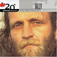 20th Century Masters by Valdy (2006-02-23)