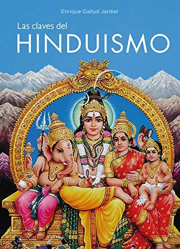 Las claves del Hinduismo