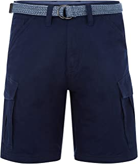 O'Neill Men's Lm Filbert Cargo Shorts Shorts