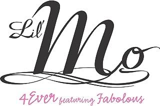 4 Ever (feat. Fabolous)