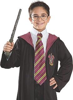 Rubie's Harry Potter Tie ,One Size