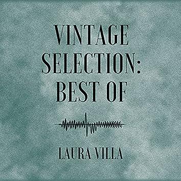 Vintage Selection: Best Of (2021 Remastered)