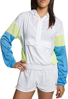 Best made for life mesh jacket Reviews