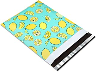 poly mailers 12x15