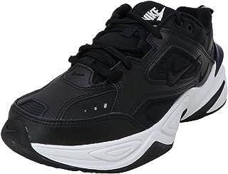 Nike M2k Tekno, Scarpe da Ginnastica Basse Uomo