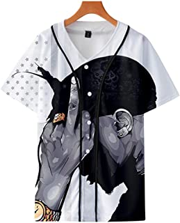 Amazon.es: rap y hip hop: Ropa