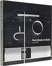 Paulo Mendes Da Rocha. Projetos 1999-2006 - Volume 2