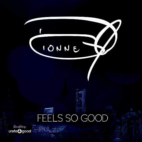 Feels So Good by Dionne Warwick on Amazon Music - Amazon.com