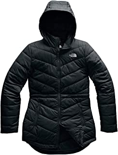 Best thermoball parka black Reviews
