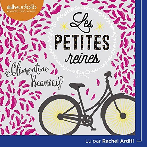 Les Petites Reines cover art