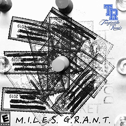 Going Up (feat. Mike_mjr) [Explicit]