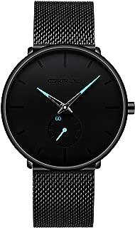 Mejor Relojes Uno De 50 Hombre de 2020 - Mejor valorados y revisados