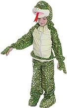 Amazon.es: disfraz serpiente