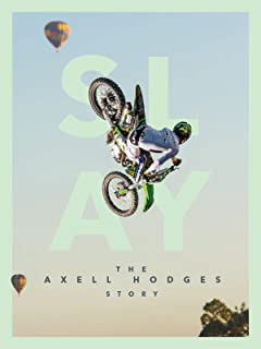 Best axell hodges slay Reviews