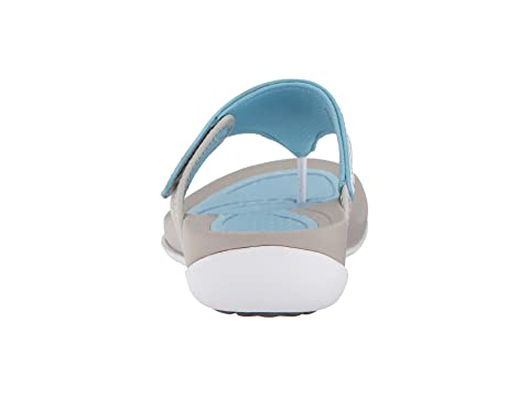 Dansko Katy 2 White Smooth Original Sale Online gtGkjkx
