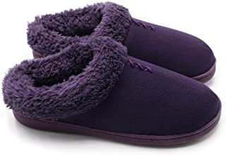 Best ugg lexi slippers Reviews