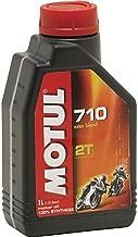 Motul 710 2T Racing Premix - 1gal. 837341 / 101449