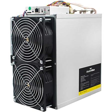 használt bitcoin miner)