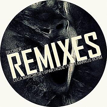 Turbine Remixes