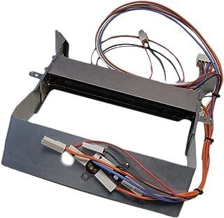 Resistenza 2050 W con termostato (294703-20025) Asciugatrice C00277073 ARISTON HOTPOINT