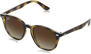 Kids' Rj9070s Round Sunglasses