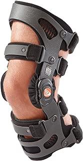 Breg Fusion Lateral OA Plus Knee Brace (Medium Left)
