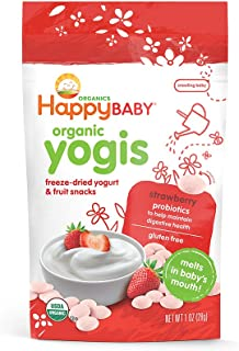 first bite baby food online