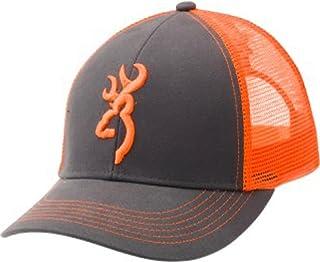 Browning Flashback Cap