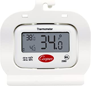 idevices kitchen thermometer probe