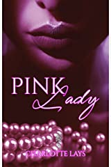 Pink Lady Formato Kindle