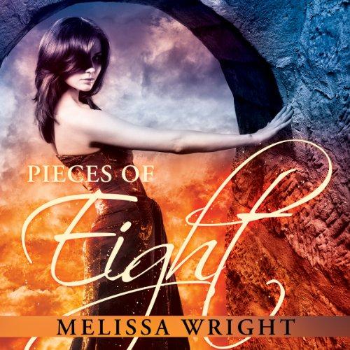 The Frey Saga cover art