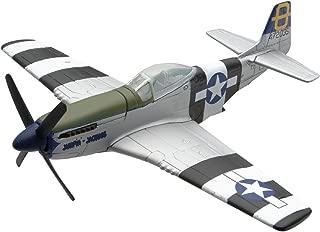 corgi diecast model aircraft