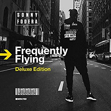 Frequently Flying (Deluxe Edition)