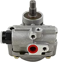 Brand new DNJ Power Steering Pump w/Pulley PSP1314 for 07-12 / Nissan Altima 2.5L DOHC - No Core Needed
