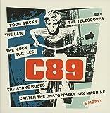 C89 (Boxset 3Cd)