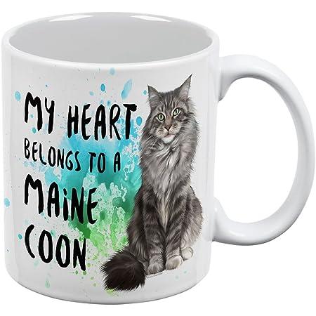1624347044 CafePress Cats Because People Suck Mug 11 oz Ceramic Mug