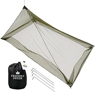 Best mosquito net for single bed Reviews