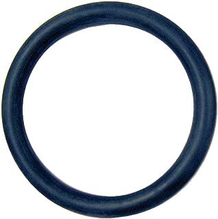 The Hillman Group 56006 N70-011 Neoprene 'O' Ring, 7/16 x 5/16 x 1/16, 25-Pack