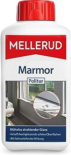 comprar comparacion MELLERUD 2001000158 - Kit de limpieza