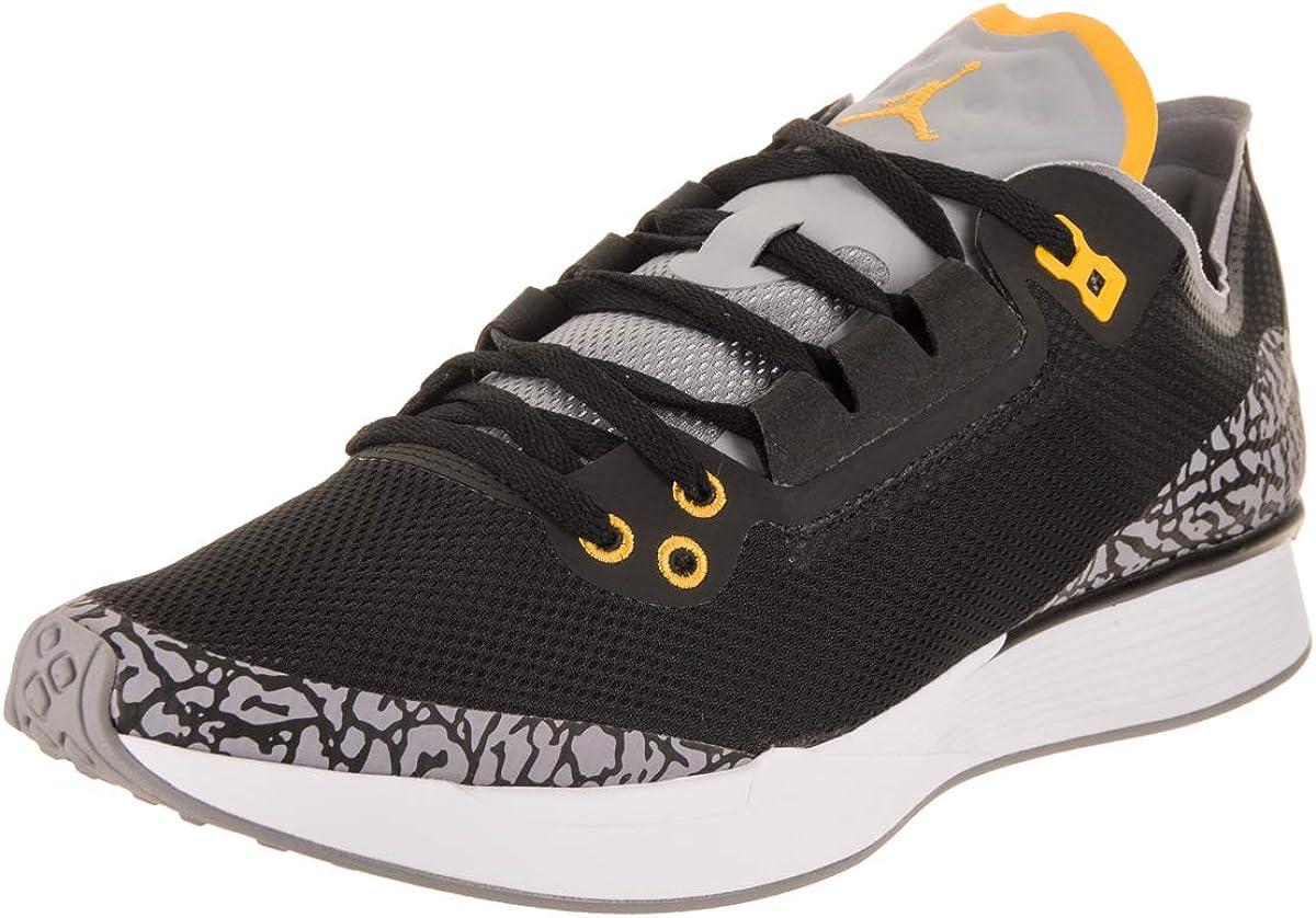 Amazon.com | Jordan Nike Men's 88 Racer