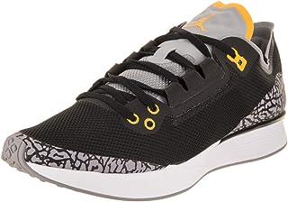 fae250505adf Amazon.com  Jordan - Fitness   Cross-Training   Athletic  Clothing ...